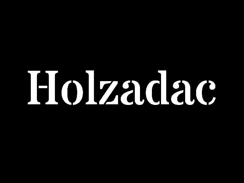 http://www.holzadac.es/wp-content/uploads/2016/04/logo.png