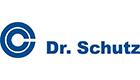 Imagen de productos de Dr. Schutz